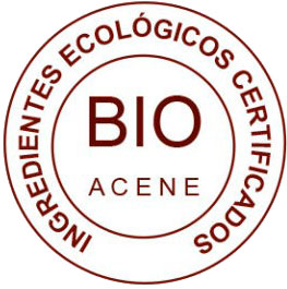 Aloe vera acene bio